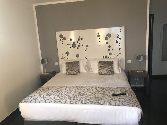 Hotel A Piattatella: photo0.jpg