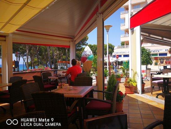Schwarzwald Cafe: TA_IMG_20170715_120523_large.jpg