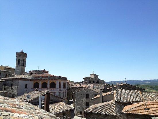 Monte Castello di Vibio Φωτογραφία
