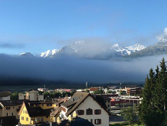 Samedan, Zwitserland: photo8.jpg
