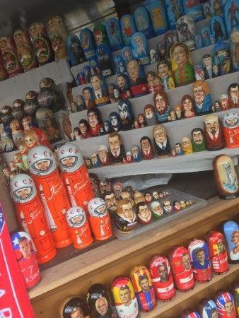 Izmailovsky Market: photo2.jpg