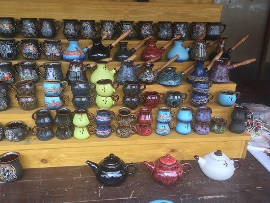 Izmailovsky Market: photo3.jpg