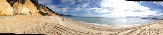 Sunshine Beach, Australia: photo2.jpg