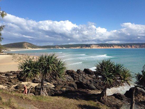 Sunshine Beach, Australia: photo3.jpg