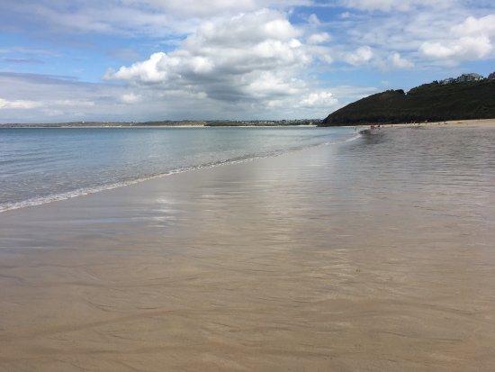 Carbis Bay Beach: photo3.jpg