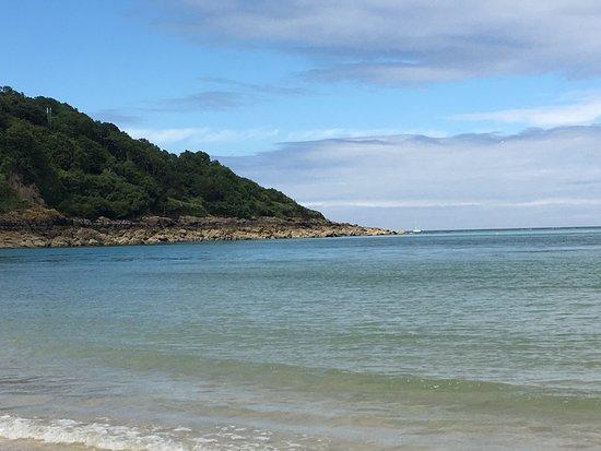 Carbis Bay Beach: photo4.jpg
