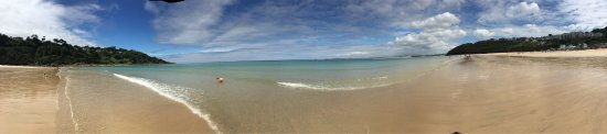 Carbis Bay Beach: photo5.jpg