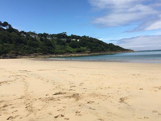 Carbis Bay Beach: photo6.jpg