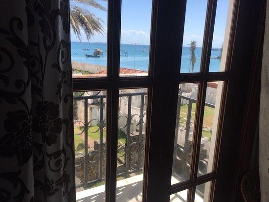 The Seyyida Hotel & Spa: photo6.jpg