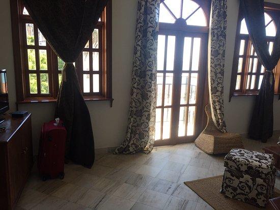The Seyyida Hotel & Spa: photo8.jpg