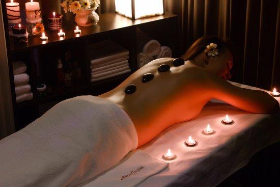 Indi Massage