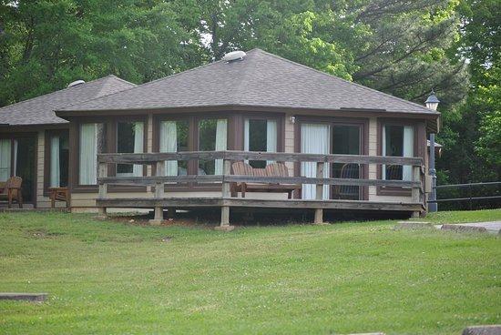 Ozark Cabins At Dry Creek Campground Reviews Mountain