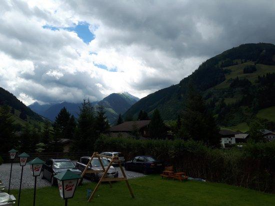 Rauris, Østerrike: TA_IMG_20170715_132137_large.jpg