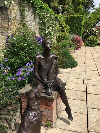 Ticehurst, UK: photo0.jpg
