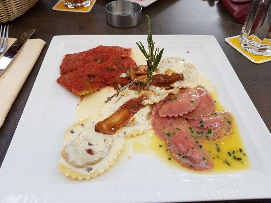 Sursee, Switzerland: IMG-20170715-WA0005_large.jpg