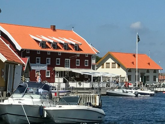 Kyrkesund, Sweden: photo0.jpg