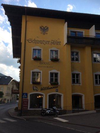 Schwarzer Adler: photo0.jpg