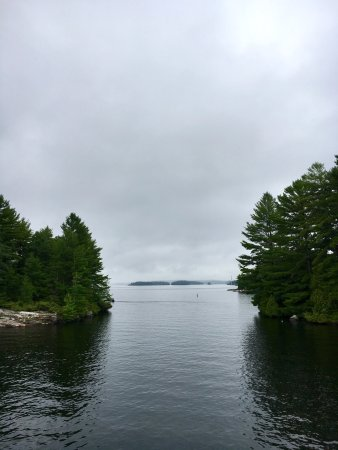 Muskoka Steamships: photo4.jpg