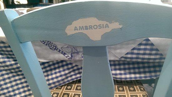 Ambrosia Restaurant - Pizzeria: TA_IMG_20170715_144545_large.jpg
