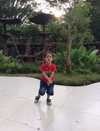 Bandung Zoo: photo0.jpg