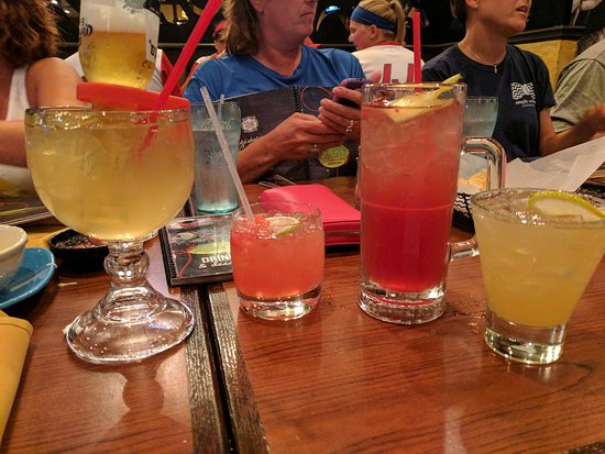 Tacos & Tequilas: IMG_20170713_180336_large.jpg