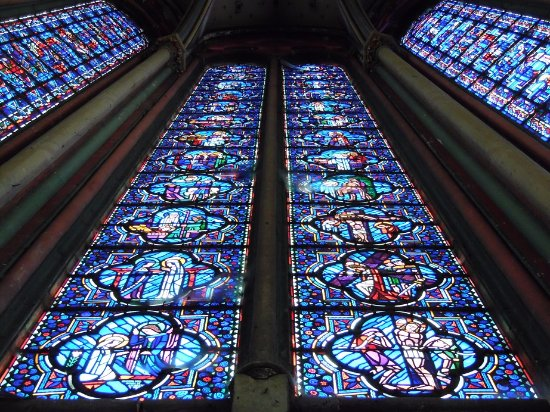 vitraux-moderne.jpg