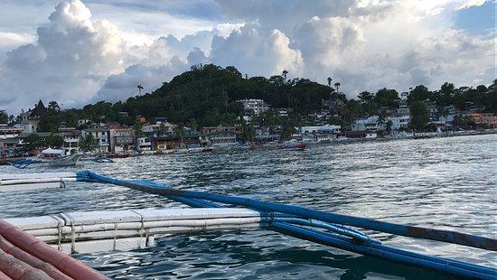 Action Divers: Sabang Pier
