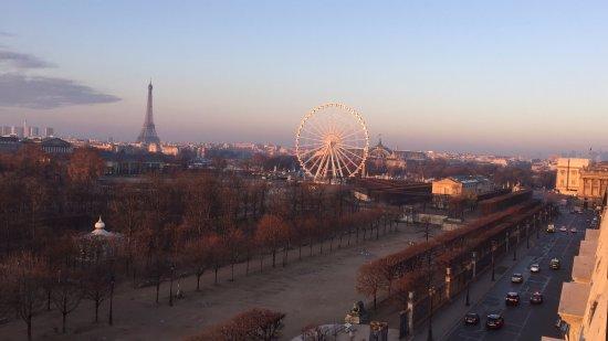 Le Meurice: Bewertungen, Fotos & Preisvergleich (Paris, Île-de-France)