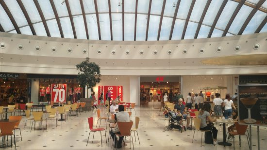 Centro Commerciale Fiordaliso: IMG_20170715_110000_large.jpg
