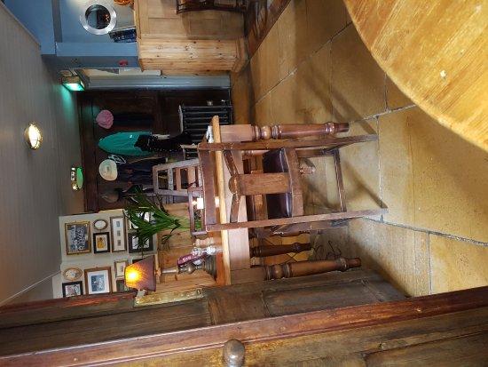 Topsham, UK : FB_IMG_1500121680439_large.jpg