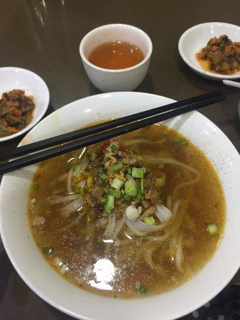 999 Shan Noodle House: photo1.jpg