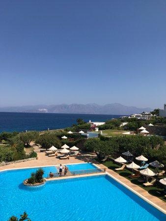 Elounda Mare Relais & Chateaux hotel: photo0.jpg