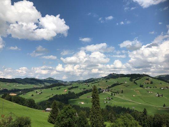 Hemberg, Suiza: photo0.jpg