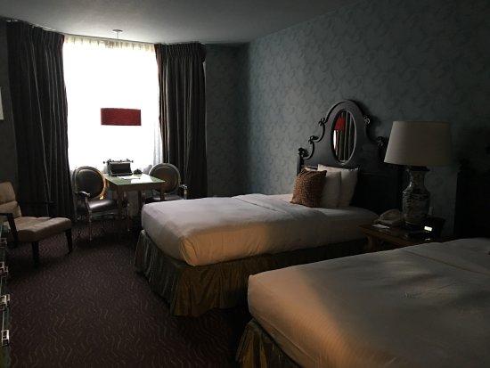 Carriage Inn : photo0.jpg
