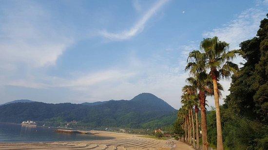 Suooshima-cho, Japan: photo1.jpg