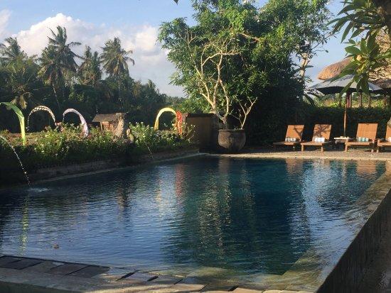 Mandala Desa: photo5.jpg