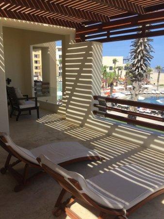 Pueblo Bonito Pacifica Golf & Spa Resort: photo0.jpg
