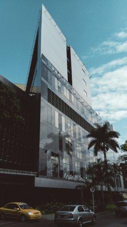 Hotel Imbanaco Cali : _20170715_083316_large.jpg