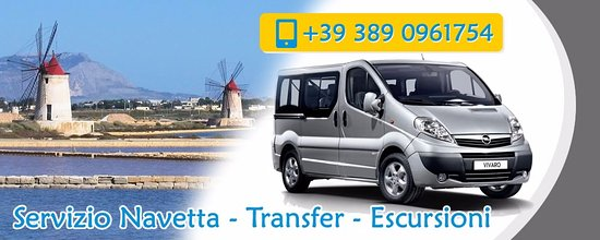 Paceco, Italia: Asta Transfer  - www.astatransfer.it  - astatransfer@gmail.com