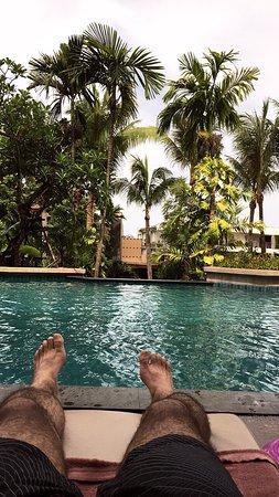 Novotel Phuket Kata Avista Resort and Spa: photo3.jpg
