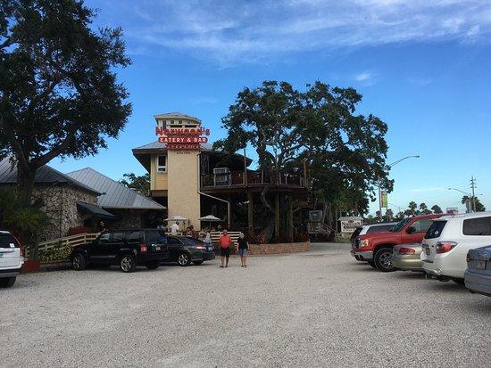 Norwoods Restaurant and Wine Shop: photo0.jpg