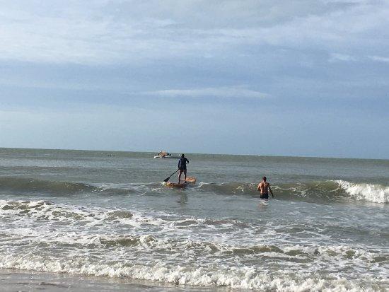 Surf Camp Pipa: photo6.jpg