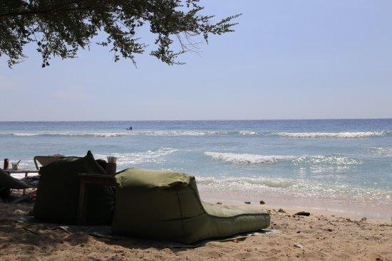 Karma Kayak: photo0.jpg