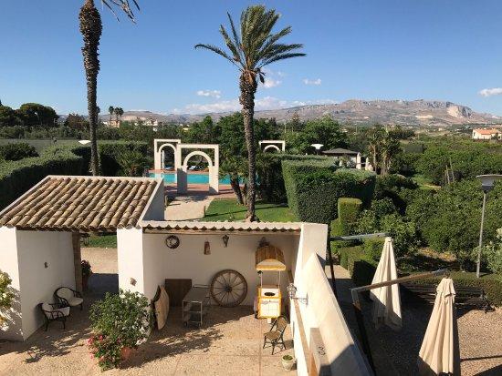 Hotel Villa Palocla: photo1.jpg