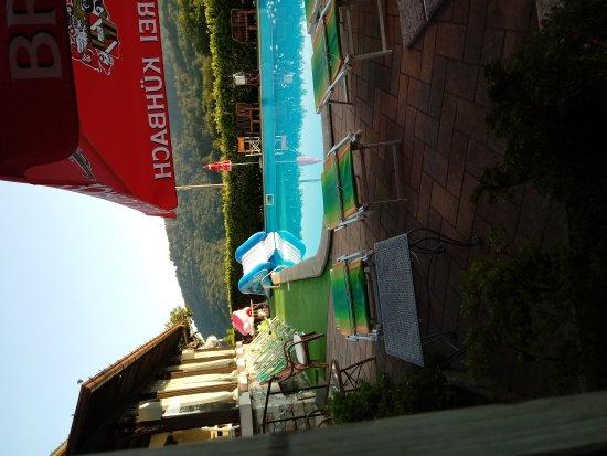 Vezzo, อิตาลี: 20170714_194258_large.jpg