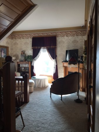 Port City Victorian Inn, Bed and Breakfast, LLC照片
