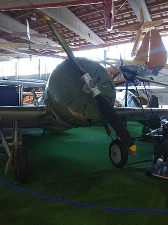 Suomen Ilmailumuseo: Finnish Aviation Museum