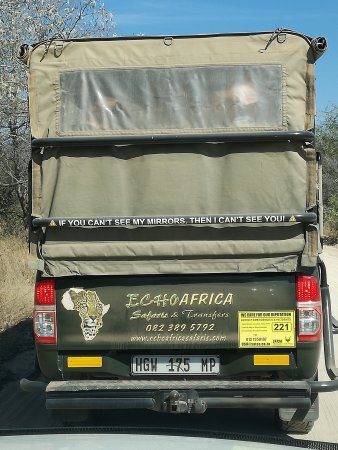 Parque Nacional Kruger, Sudáfrica: IMG_20170715_114311_large.jpg