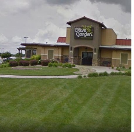 olive garden kansas city menu prices restaurant reviews tripadvisor