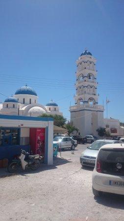 Church of TImios Stavros: IMG-20170711-WA0010_large.jpg